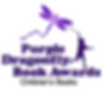Purple Dragonfly  Emblem.png