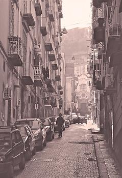 Naples Street final.png