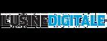 Usine Digitale.png