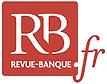 Revue banque.png