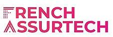 french_assurtech_logo-1.jpg