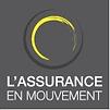 L'assurance en Mouvement.png