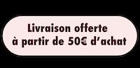 Livraison_free.png