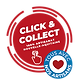 clickncollect.png