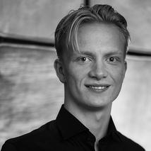 Endre Olstad