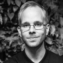 Marius Strøm Petterson