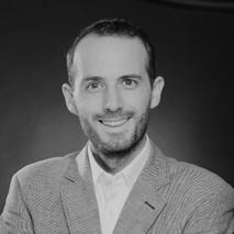 Dr. Martin Hollmann