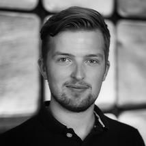 Morten Malerstuen