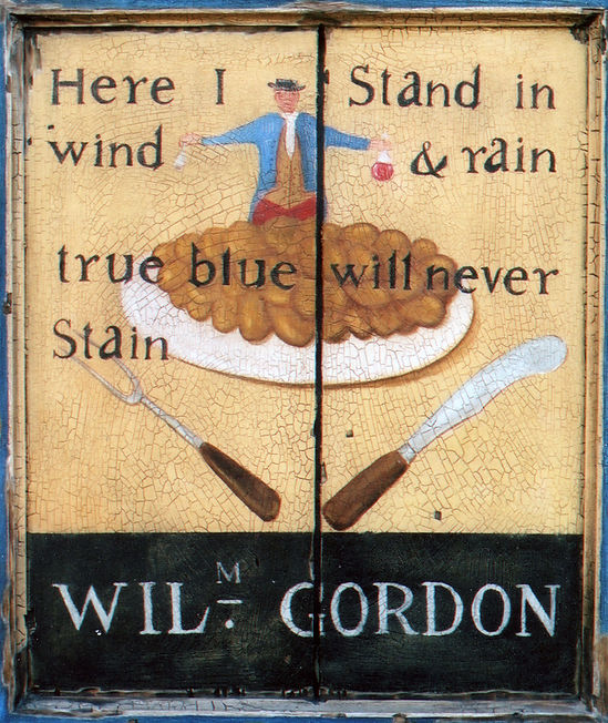 willgordon 2.jpg