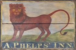a phelps inn.jpg