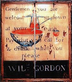 willgordon3a.jpg