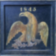 vintage sign studio