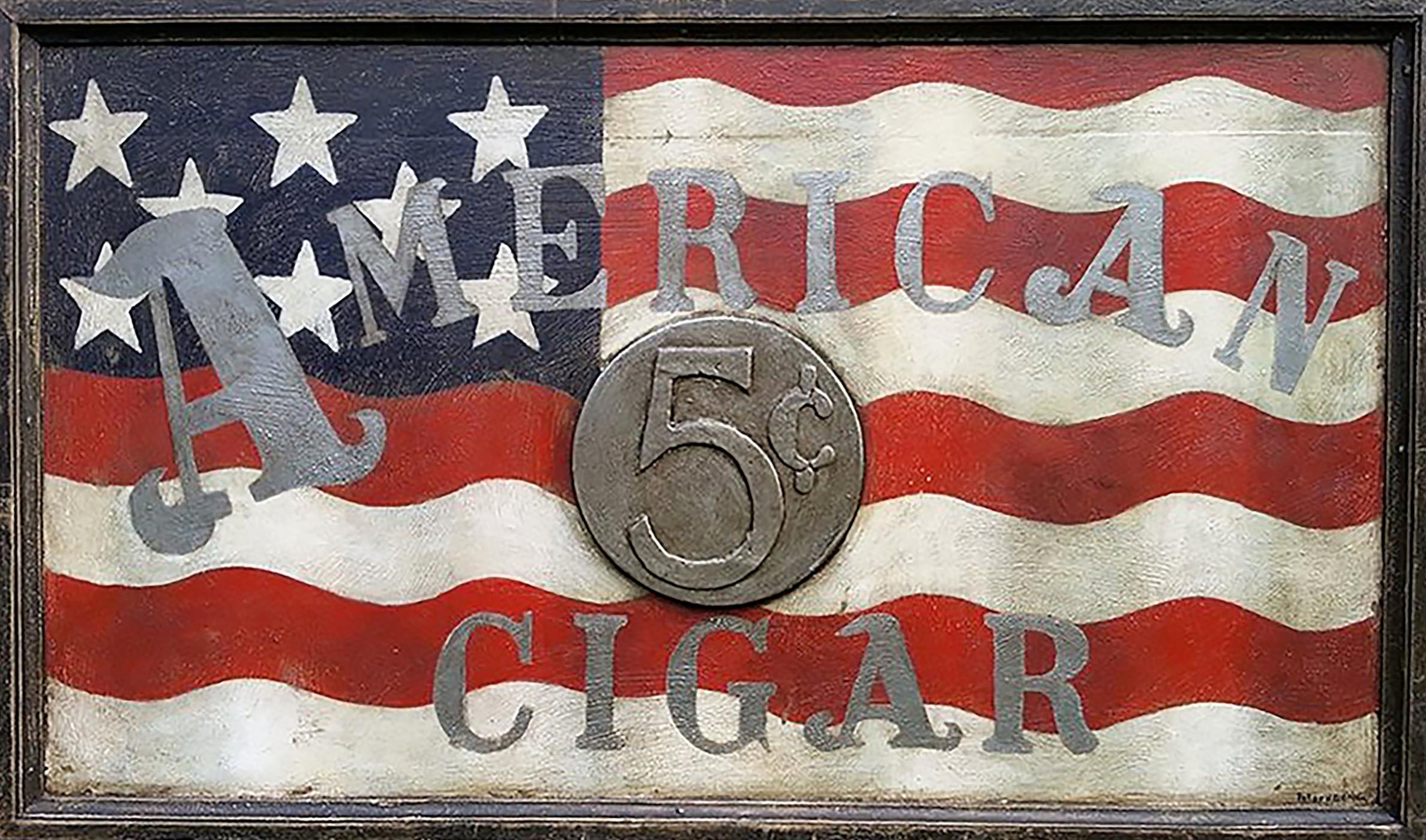 american cigar.jpg