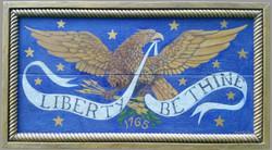libertybethineblue1 copy_edited