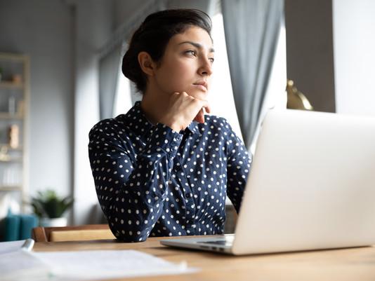 Imposter Syndrome as an Organizational Hazard