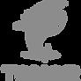 TONOR_logo.png