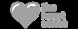 heart series logo (1).png