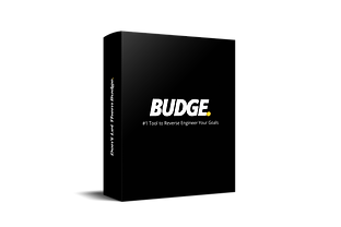 Budge1.0_BoxCover_v1.png