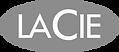 LaCie logo.png