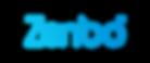 blue-logo_11_230.png