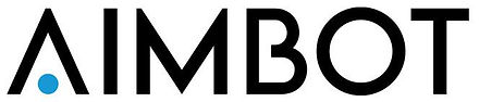 aimbot-logo.jpg