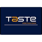 Taste_n_c.png