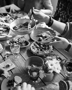 Eating a Meal_edited.jpg
