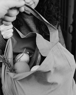 Bag of Grocery_edited.jpg