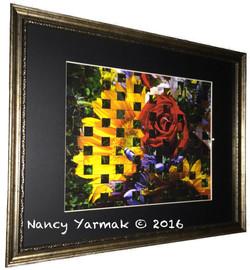 Weave Ashley-Nancy Yarmak