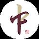 cssa logo-1.png