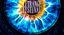 L'Étrange festival - 27 éme édition (Programme)