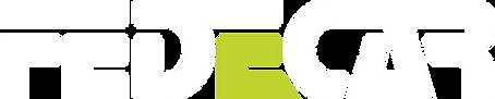 FDC_LogotypeAsset 4_2.png