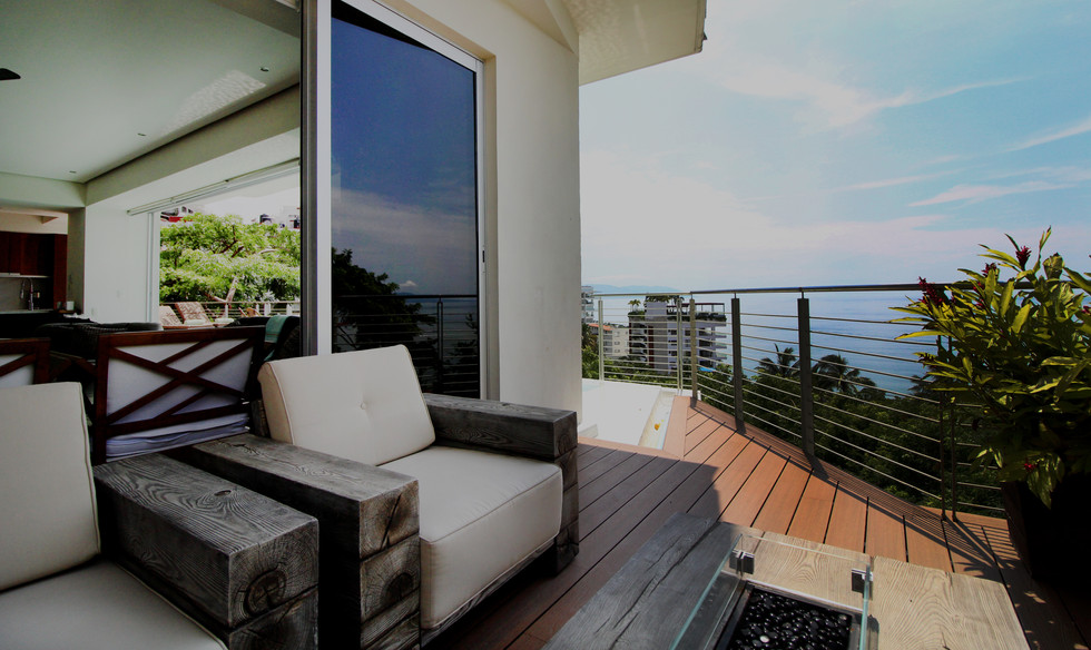 OCEAN VIEW FROM THE PATIO.jpg