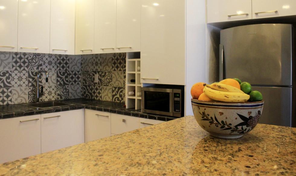 3 cocina.jpg