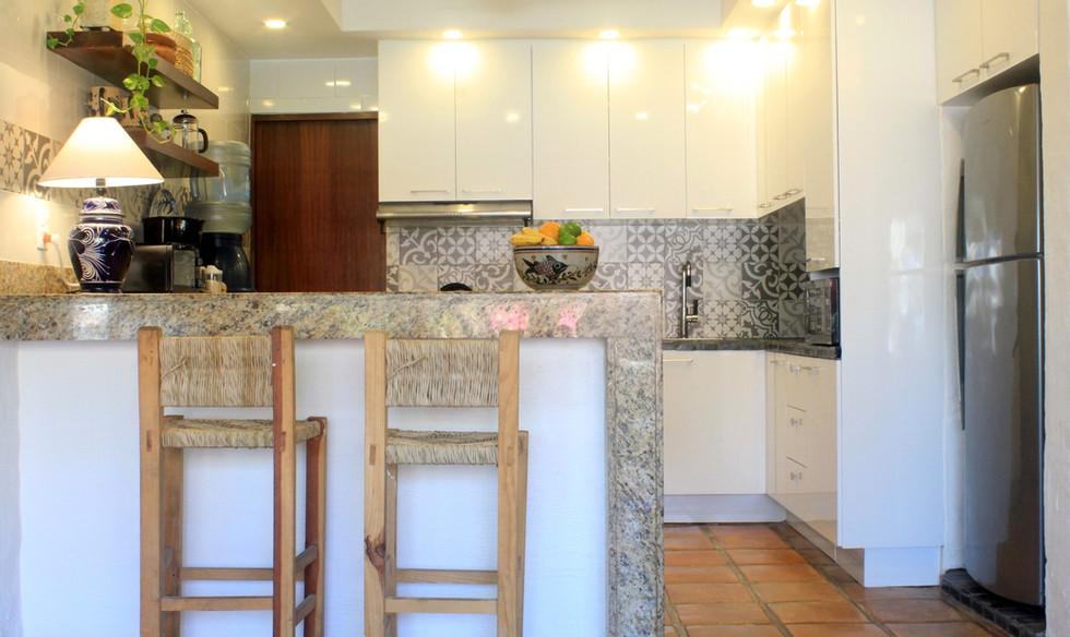 4 cocina.jpg