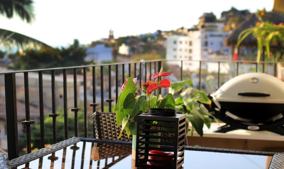 10 balcon.jpg