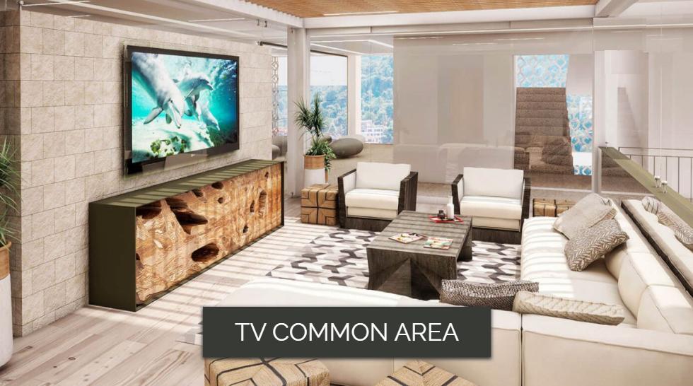 TV Room.png