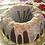 Thumbnail: Siesta Key Spiced Rum Cake w/ Hazelnut