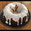 Thumbnail: Brandy Apple Cake