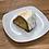 Thumbnail: 99 Peach Liquo Cake