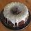 Thumbnail: Jameson Whiskey Cake w/Walnuts