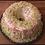 Thumbnail: Selvarey Silver Rum Key Lime Coconut Cake