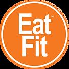 Eat Fit NOLA logo