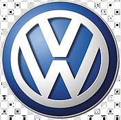 logo-volkswagen_edited.png
