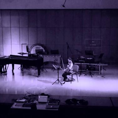 Vladimir Guicheff Bogacz - Sin Muerte (2015)