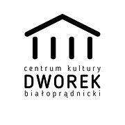 logotyp_na_facebooka_-_biały.jpg
