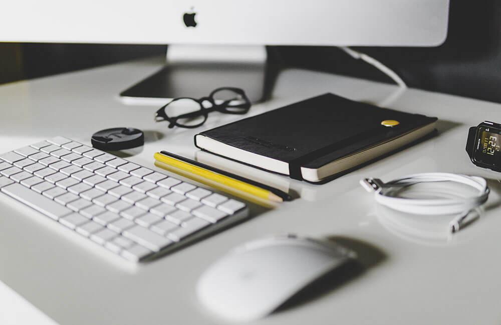 Organised Desk.jpg