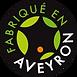 Logo - fabrique-en-aveyron.png