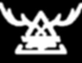 Wynter Prior Audio Engineer Logo