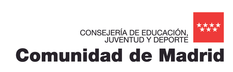 "Conservatorio Superior de Danza ""María de Ávila"""